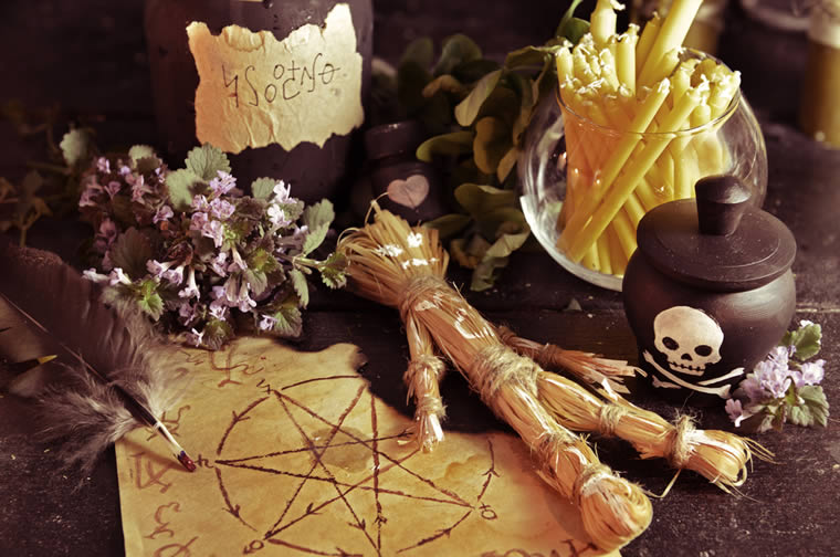 Witchcraft Spells,how to perform witchcraft spells,powerful Witchcraft Spells,casting Witchcraft Spells,witchcraft protection spells,witchcraft love spells,free witchcraft spells,strong witchcraft spells,witchcraft rituals,witchcraft spells to make someone love you