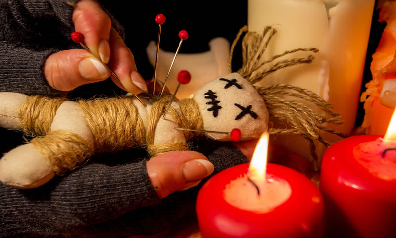 love spell in Guyana,binding love spell,lost love key,free lost love spells