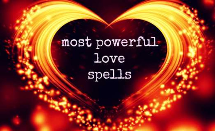 LONG DISTANCE POWERFUL LOST LOVER SPELLS THAT ARE GUARANTEED