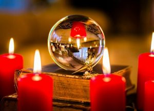 love spells, attraction spells, marriage spells
